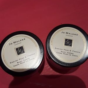 Other - Jo malone body cream